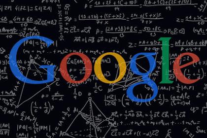 Update Algoritma Google Terbaru 2018 [Studi Kasus]