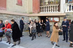 Ενημερωτικές δράσεις των αστυνομικών Υπηρεσιών της Γενικής Περιφερειακής Αστυνομικής Διεύθυνσης Κεντρικής Μακεδονίας ενόψει των γιορτών
