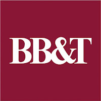 BB&T Customer Service Number, BB&T Bank Customer Support