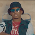 Download New Video : Msami Baby - Mdundo { Official Video }