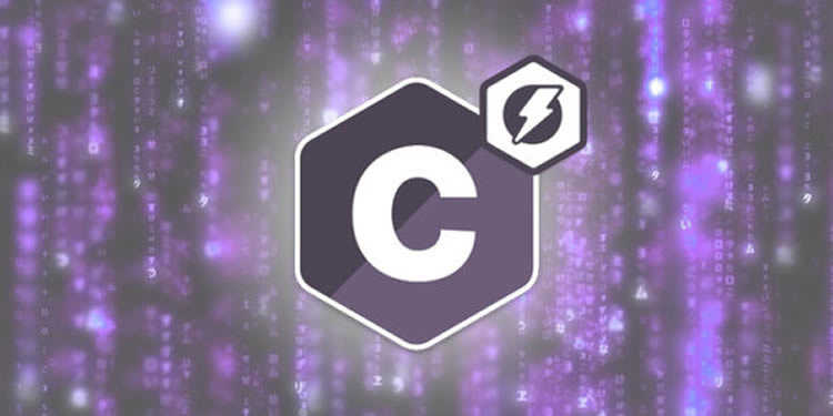 C, C++, Python and Ruby Programming 73% Off Discount Coupon