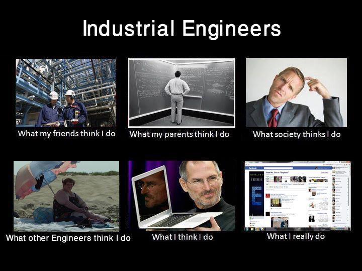 what do industrial engineers do rent interpretomics co