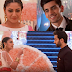 Abhay's Past To Trouble Anika Shivaay In star Plus Show Ishqbaaz