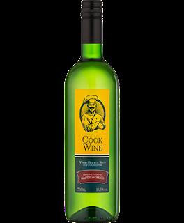 CookWine o Vinho Culinário da Vinícola Mioranza