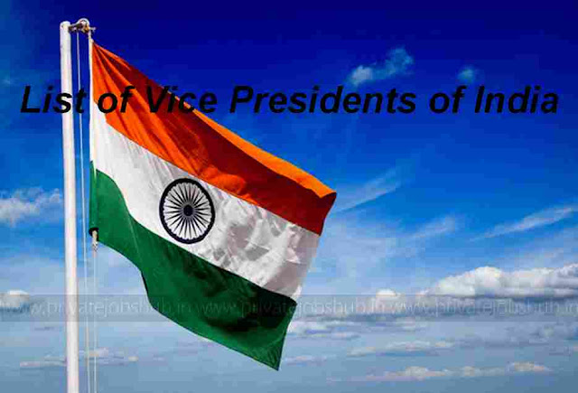 list of president of india till now pdf