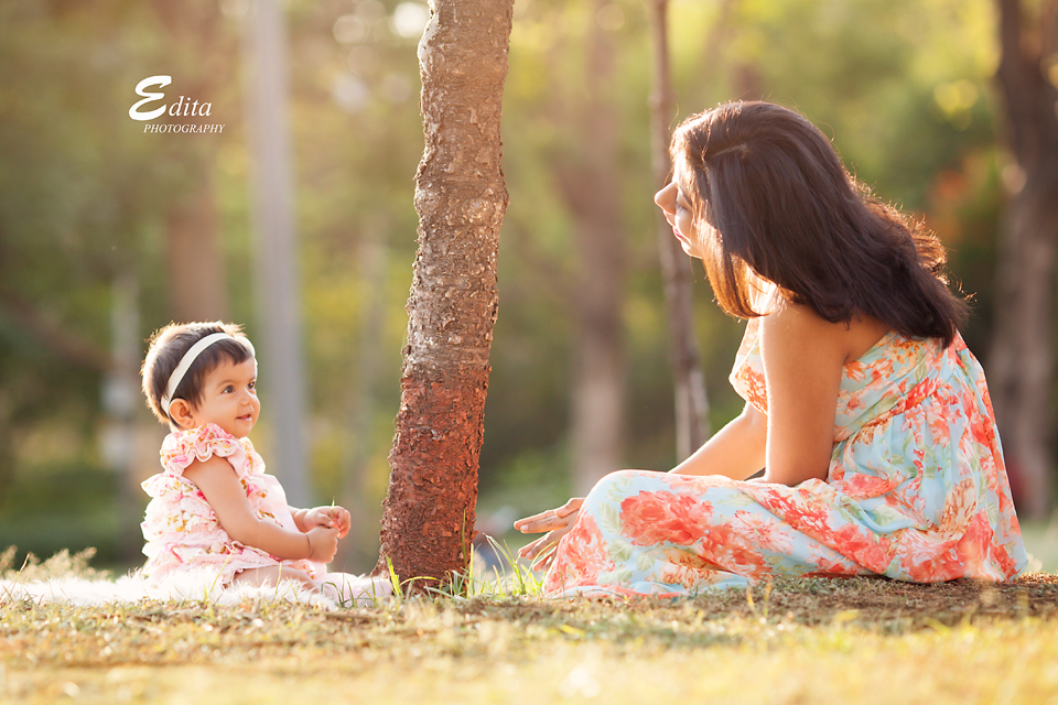 Baby babygirl babyphotographer photographerpune pune babyinbasket babyphotography cute cutegirl beautiful photography punephotographers