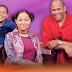 Raven's Home | Saiba quem são atores que interpretarão os filhos de Raven e Chelsea!