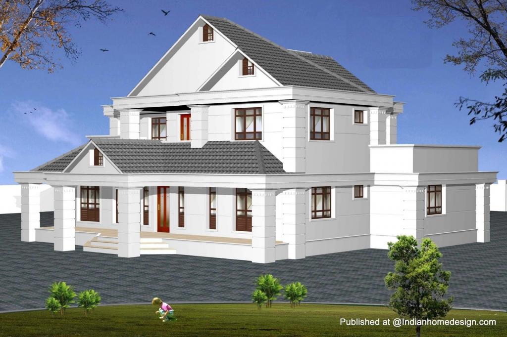 Modelos de casas dise os de casas y fachadas dise os de for Diseno de apartamentos de 3 pisos