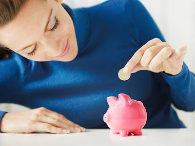 ¿Cómo manejar sus finanzas personales?