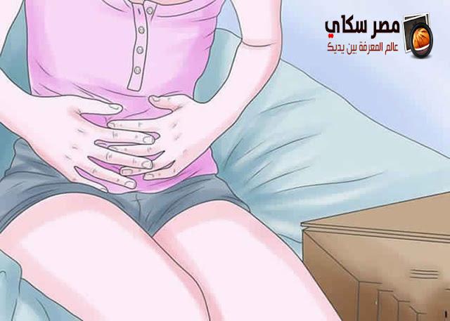 أنواع الإجهاض والأعراض وطرق العلاج والوقاية منه types of  abortion