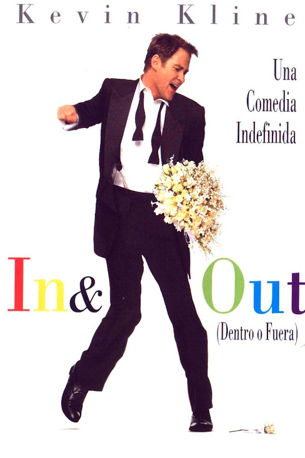 in-and-out-rosco-tematico-pelis-de-amor