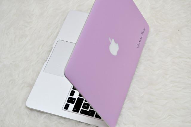 Personalizando_mi_Iphone_&_Mac_Book_Pro_con_Caseapp_obeBlog_01