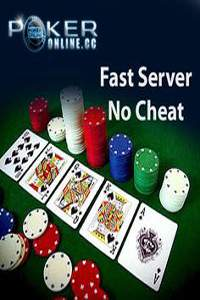 pokeronlinecc'