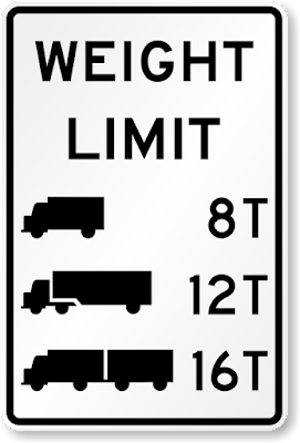 "Yosef - ""Weight Limit"" - GCR/RV History 7/21/17 Image1"