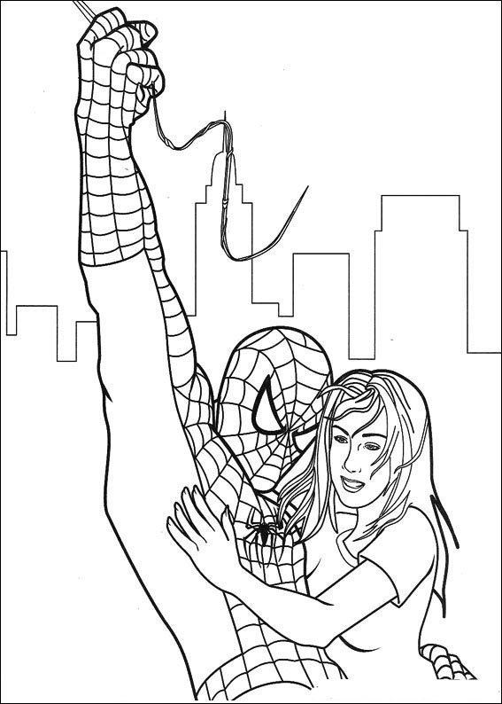 Ver desenho homem aranha online dating. whats it like dating a mexican guy.