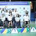 Atletas paraolímpicos voam nas assas da superação