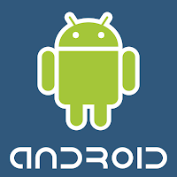 VERSION OF OS (OPERATING SYSTEM) ANDROID