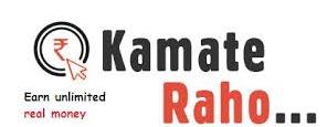 kamateraho-rs-10-on-sign-up-refer-n-and-earn-rs-5-unlimited
