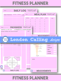 https://www.etsy.com/listing/507969371/fitness-planner?ref=shop_home_active_1