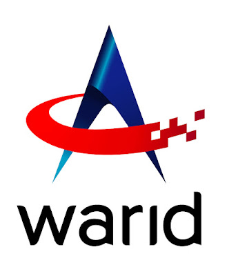 #Warid launches postpaid super monthly bundle