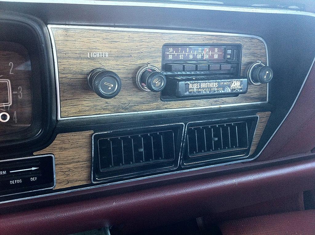 Car Sound System Companies