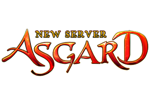 Asgard : Server Baru Ragnarok Online Indonesia (20 April 2016)