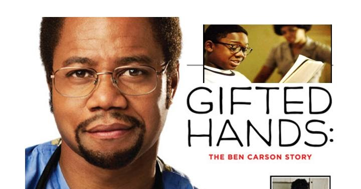 the gifted hands of ben carson Gifted hands the ben carson story movie free download hd highest qulaity and downloading speed small size movies download from foumovies.
