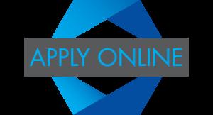 Online line of credit