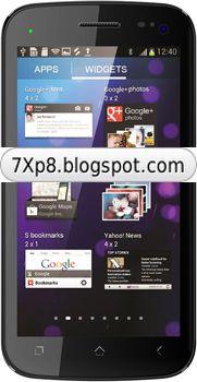 Qmobile Noir A10 USB Driver & PC Suite For Windows 7/Xp/8