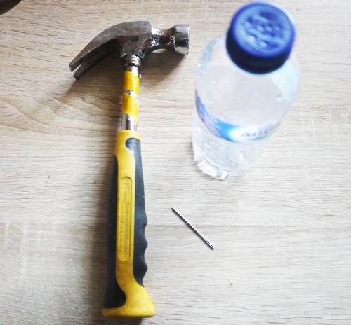 10 Produk Rumah Tangga Ini Bisa Untuk Bersih-bersih Berbeda Dengan Fungsi Aslinya