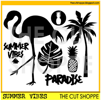 https://www.etsy.com/listing/513534864/the-summer-vibes-cut-file-includes-7?ref=shop_home_active_23