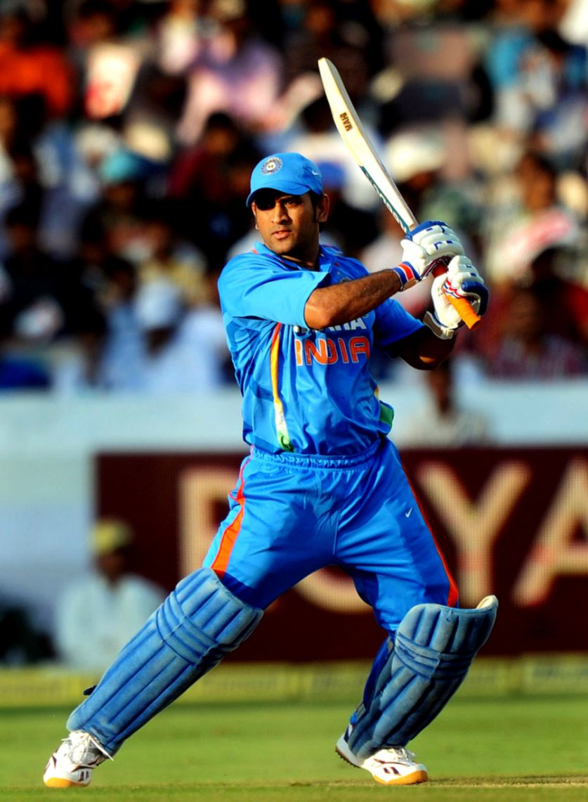 Ms Dhoni Wallpapers India Wallpaperes Elite