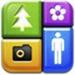 App para edição de fotos