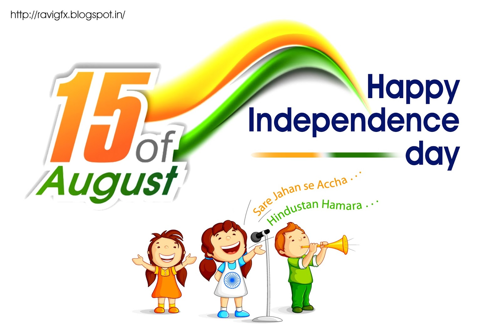 New telugu indian independence day wishes and messages for happy independence day sayings greetings quotes wishes with kristyandbryce Gallery