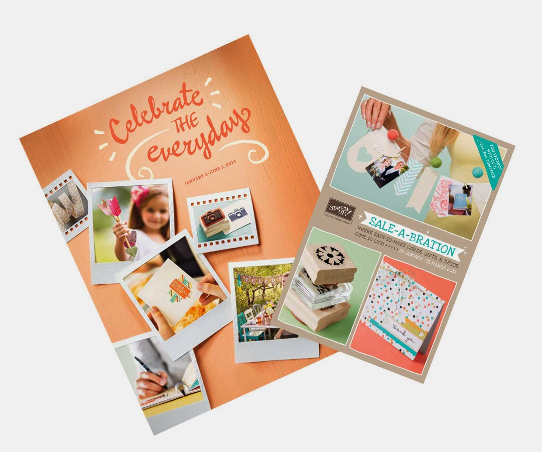http://www.stampinup.com/home/en-GB/catalogues_gb
