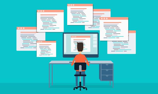 Cómo encontrar a los mejores profesionales para la comunicación online