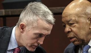 Benghazi Panel Misses Self-Imposed Deadline To Issue Report