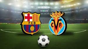 اون لاين مشاهدة مباراة برشلونة وفياريال بث مباشر 2-4-2019 الدوري الاسباني اليوم بدون تقطيع