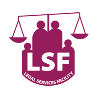 Job Opportunity at The Legal Service Facility (LSF) Tanzania, Chief Executive Officer
