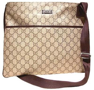 32be6095eab5 cheap chanel le boy handbags chanel 1112 bags for men online