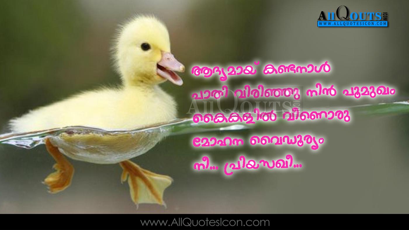 malayalam love quotes hd wallpapers ✓ labzada wallpaper