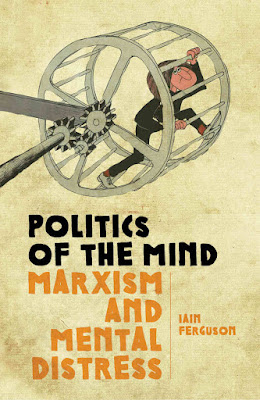 https://bookmarksbookshop.co.uk/view/45353/Politics+Of+The+Mind%253A+Marxism+and+Mental+Distress