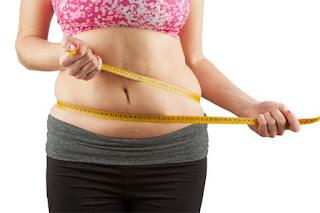 7 formas de quemar grasa en el abdomen