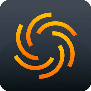 Avast Cleanup Activation Code, Crack Free Download Latest