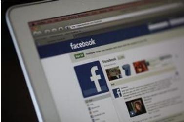 Archive Facebook Messages Delete