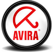 Avira Rescue System 2015 Latest Version