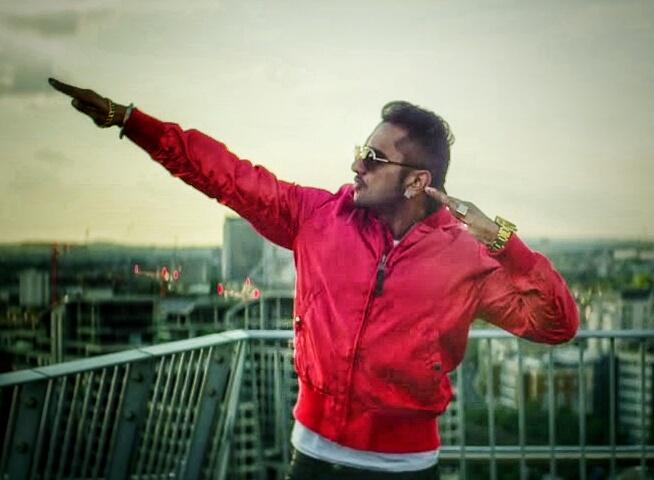 SUPERMAN LYRICS Yo Yo Honey Singh