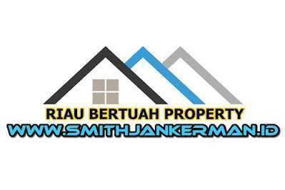 Lowongan Riau Bertuah Property Pekanbaru Mei 2018