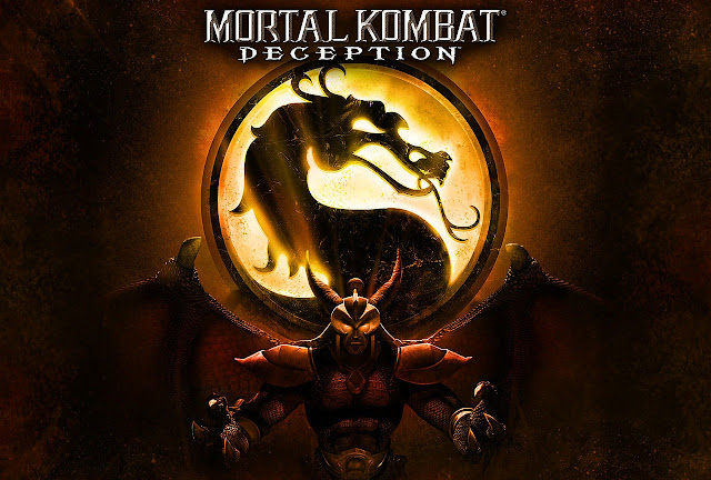 Mortal Kombat Deception, Game Mortal Kombat Deception, Spesification Game Mortal Kombat Deception, Information Game Mortal Kombat Deception, Game Mortal Kombat Deception Detail, Information About Game Mortal Kombat Deception, Free Game Mortal Kombat Deception, Free Upload Game Mortal Kombat Deception, Free Download Game Mortal Kombat Deception Easy Download, Download Game Mortal Kombat Deception No Hoax, Free Download Game Mortal Kombat Deception Full Version, Free Download Game Mortal Kombat Deception for PC Computer or Laptop, The Easy way to Get Free Game Mortal Kombat Deception Full Version, Easy Way to Have a Game Mortal Kombat Deception, Game Mortal Kombat Deception for Computer PC Laptop, Game Mortal Kombat Deception Lengkap, Plot Game Mortal Kombat Deception, Deksripsi Game Mortal Kombat Deception for Computer atau Laptop, Gratis Game Mortal Kombat Deception for Computer Laptop Easy to Download and Easy on Install, How to Install Mortal Kombat Deception di Computer atau Laptop, How to Install Game Mortal Kombat Deception di Computer atau Laptop, Download Game Mortal Kombat Deception for di Computer atau Laptop Full Speed, Game Mortal Kombat Deception Work No Crash in Computer or Laptop, Download Game Mortal Kombat Deception Full Crack, Game Mortal Kombat Deception Full Crack, Free Download Game Mortal Kombat Deception Full Crack, Crack Game Mortal Kombat Deception, Game Mortal Kombat Deception plus Crack Full, How to Download and How to Install Game Mortal Kombat Deception Full Version for Computer or Laptop, Specs Game PC Mortal Kombat Deception, Computer or Laptops for Play Game Mortal Kombat Deception, Full Specification Game Mortal Kombat Deception, Specification Information for Playing Mortal Kombat Deception, Free Download Games Mortal Kombat Deception Full Version Latest Update, Free Download Game PC Mortal Kombat Deception Single Link Google Drive Mega Uptobox Mediafire Zippyshare, Download Game Mortal Kombat Deception PC Laptops Full Activation Full Version, Free Download Game Mortal Kombat Deception Full Crack, Free Download Games PC Laptop Mortal Kombat Deception Full Activation Full Crack, How to Download Install and Play Games Mortal Kombat Deception, Free Download Games Mortal Kombat Deception for PC Laptop All Version Complete for PC Laptops, Download Games for PC Laptops Mortal Kombat Deception Latest Version Update, How to Download Install and Play Game Mortal Kombat Deception Free for Computer PC Laptop Full Version, Download Game PC Mortal Kombat Deception on www.siooon.com, Free Download Game Mortal Kombat Deception for PC Laptop on www.siooon.com, Get Download Mortal Kombat Deception on www.siooon.com, Get Free Download and Install Game PC Mortal Kombat Deception on www.siooon.com, Free Download Game Mortal Kombat Deception Full Version for PC Laptop, Free Download Game Mortal Kombat Deception for PC Laptop in www.siooon.com, Get Free Download Game Mortal Kombat Deception Latest Version for PC Laptop on www.siooon.com.