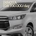 Sewa Kereta Murah Rent Car di Padang Bukittinggi Indonesia